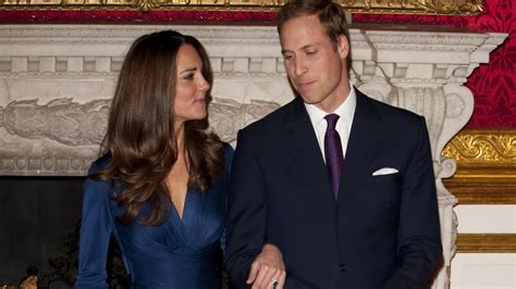 Home Interiors And Gifts Pictures by This Is How Prince William Proposed To Kate Middleton