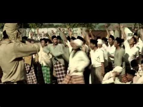 download film soekarno di ende download film soekarno indonesia merdeka official