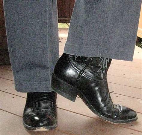 black dress cowboy boots for tony lama black dress cowboy boots