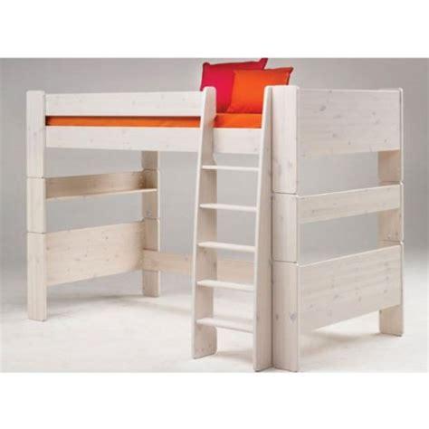 Palliser Bunk Bed Palliser Furniture Corner Loft Bed