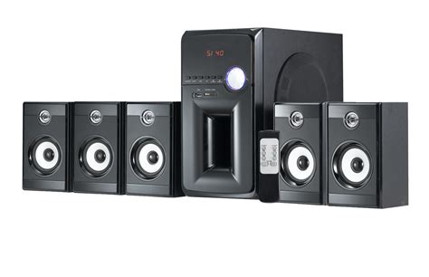 china  home theater speaker system la  china