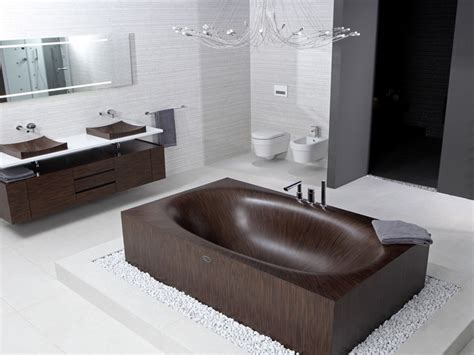 designer bathtubs unique and unusual bathtubs for bathroom design