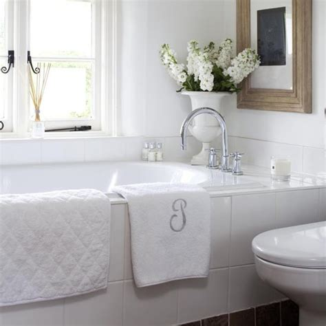 uk bathroom ideas traditional bathroom pictures house to home