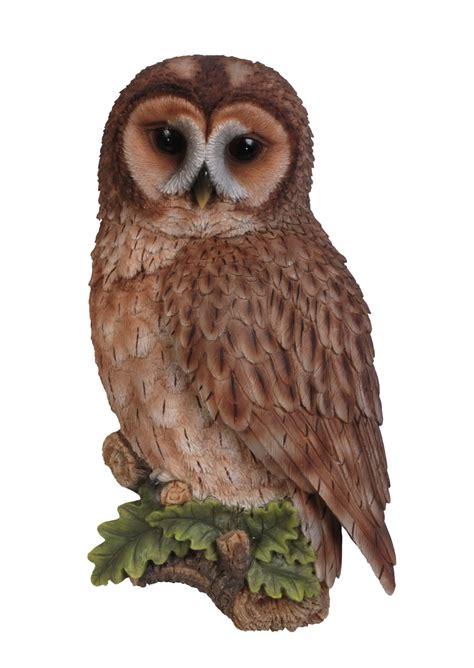 Sale L 988 Transparent Tile Dress owl wall plaque by arts arts brands mill race garden centre