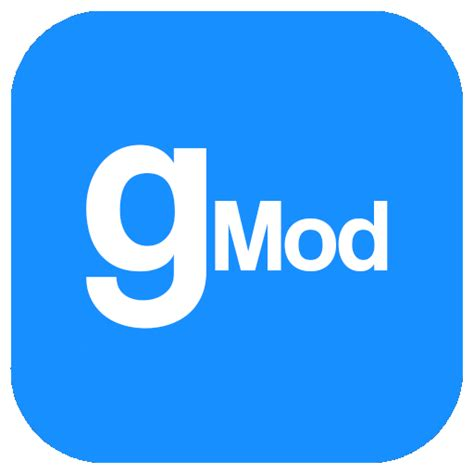 mod game download app tip garrys mod online game app apk free download for
