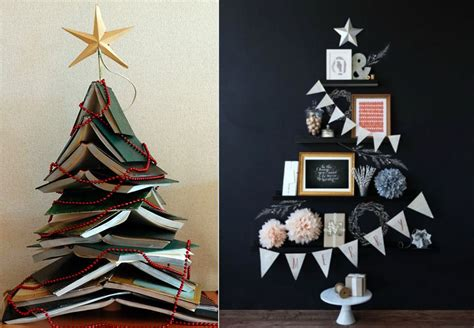remarkable last minute christmas tree decoration ideas