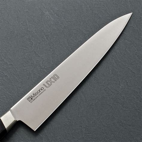 Misono Handmade - 1000 images about chefs knife on bobs