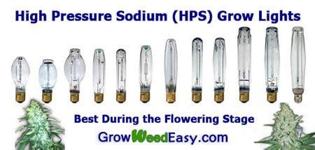high pressure sodium grow lights mh hps grow light tutorial plus cheap ways to exhaust