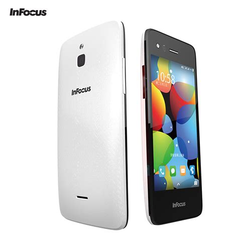 mobile m2 mobile phones and specifications infocus m2 mobile