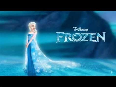 film frozen full movie subtitle indonesia disney frozen full movie 2013 english hd online with