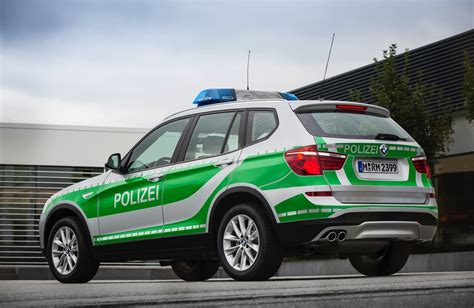car security bmw s special purpose vehicles to be unveiled at