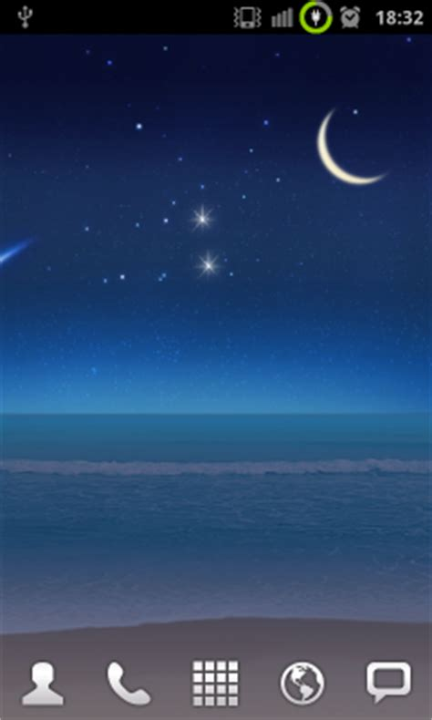 21 02 12 lwp ics galaxy s ii live walllp android 21 02 12 lwp ics galaxy s ii live walllp android