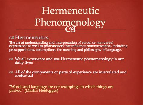 language as hermeneutic a primer on the word and digitization books april 2013 alienbedtimestories