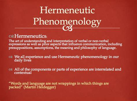 language as hermeneutic a primer on the word and digitization books april 2013 alienbedtimestories