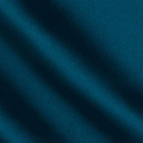 Bulk Home Decor by Mi Amor Duchess Satin Dark Teal Discount Designer Fabric