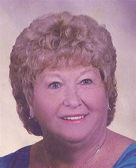 roberta handley obituary cape may court house new