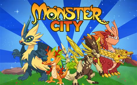 Monster Gift Card Reviews - amazon com monster city appstore for android
