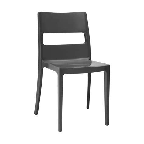 ricci casa sedie sedie ricci casa sedia with sedie ricci casa casa