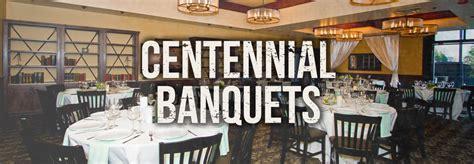 view house dtc centennial banquets event venue denver banquet halls