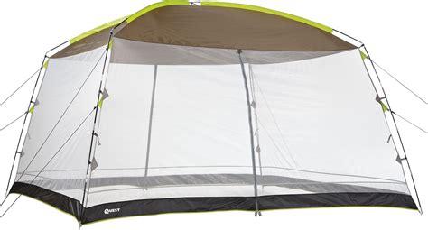 home design deluxe pop up gazebo popup tent economy 10u0027 x 10u0027 10x10 tent canopies