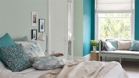 brighten up a south facing room dulux