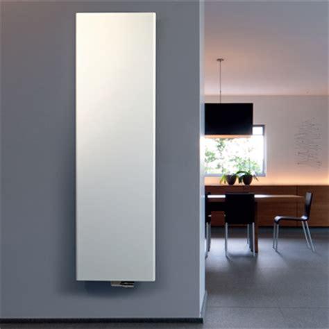 flachheizkörper vertikal moderne und energiesparende heizk 246 rper richter frenzel