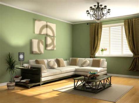 Catalogos De Home Interiors Usa catalogo de home interiors usa car interior design