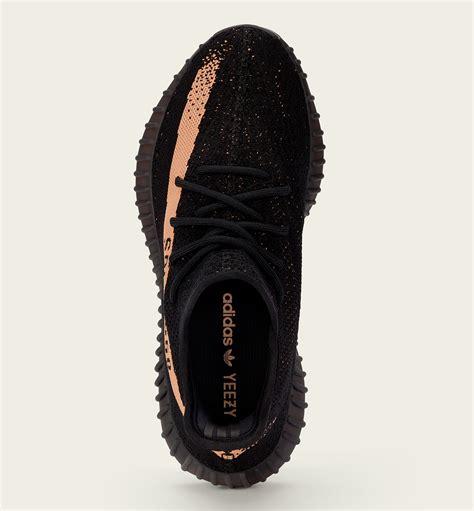 Adidas Yezzy Import 03 adidas yeezy boost 350 v2 copper kicksonfire
