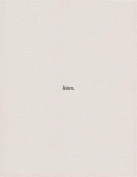 minimalist quotes best 20 minimalist quotes ideas on minimal