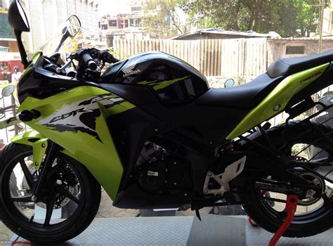 honda cbr 150cc bike price in india honda cbr 150r coming to india edit confirmed for 2012