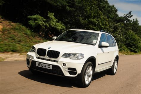 Bmw X5 Diesel Review by Chip Express Diesel Review Bmw X5 Autos Post