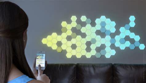 led lights in decorating interiorholic com