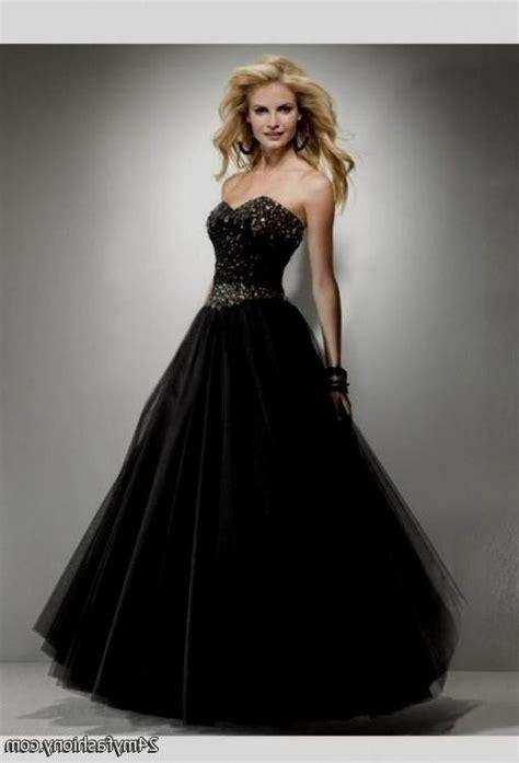 black prom dresses corset black and gold corset prom dresses naf dresses
