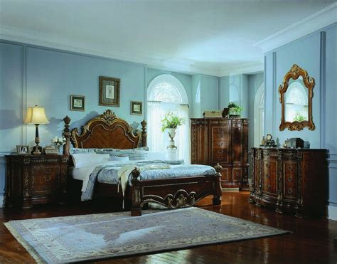 pulaski bedroom sets pulaski furniture royale dresser and mirror buy bedroom
