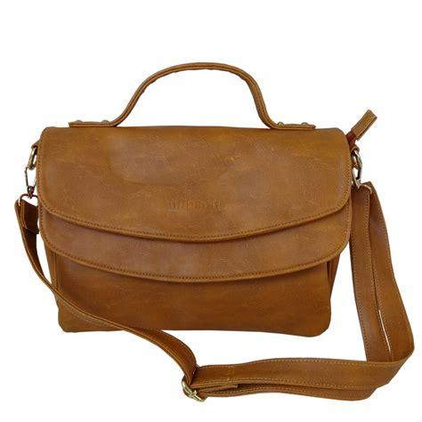 Tas Wanita Tas Fashion kode 21087 produksi tas wanita lokal hubsch tas fashion