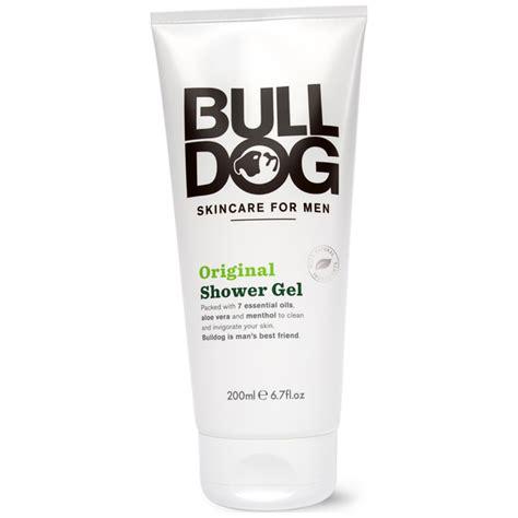 Shiseido Parfum Shower Gel 200ml Original bulldog original shower gel 200ml buy mankind