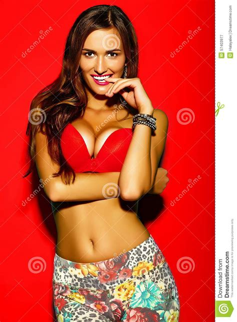 hot funny photos download funny crazy stylish girl model in summer hipster cloth