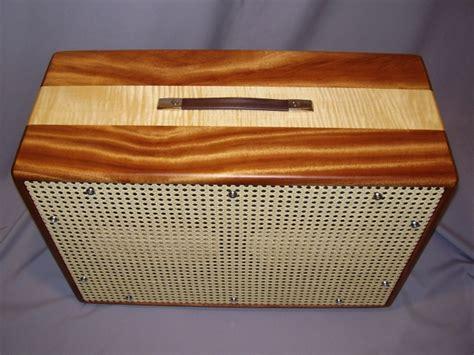 2x12 guitar cabinet mesa boogie ltd 2x12 lone