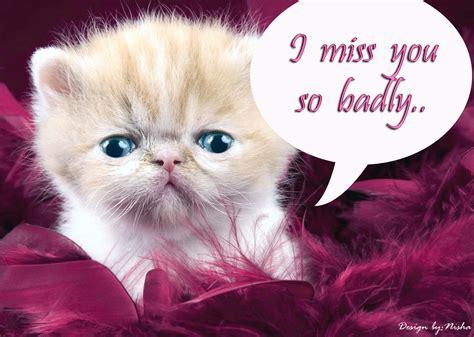 cute wallpaper miss u love greetings creative arts emotional greetings miss u