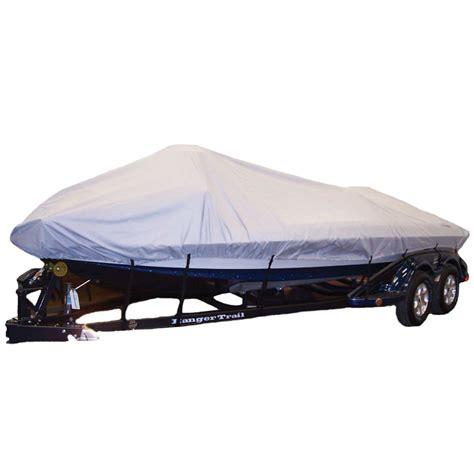 boat upholstery dallas dallas manufacturing co semi custom boat cover center