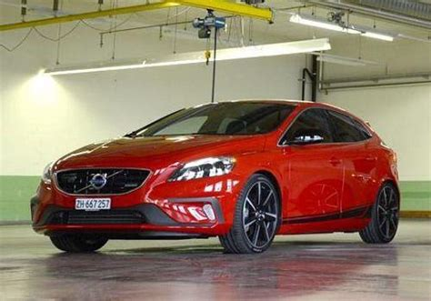 heico volvo  sport  car news pinterest volvo autos  sports