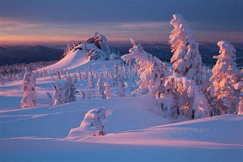 imagenes increibles de rusia paisajes de rusia 13 fotos taringa