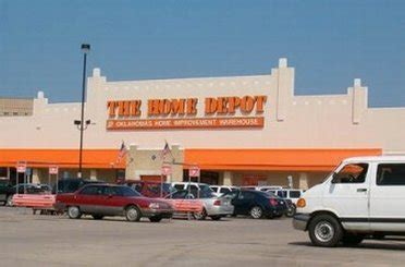 image gallery nearest home depot store
