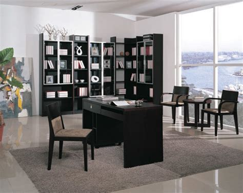 Home Interior: Create Own Office Room