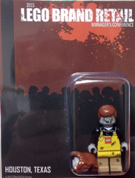 Lego Animal Minifigure Shark Large Grey Makan Minifig top 100 most valuable lego minifigures