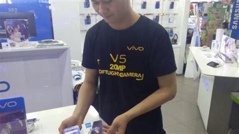 Kamera Canon Di Plaza Medan Fair dibanderol rp 3 5 juta ini spesifikasi vivo v5 tribun medan