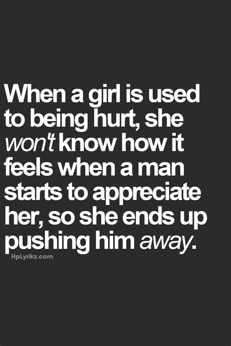 Quotes About Him Hurting You. QuotesGram