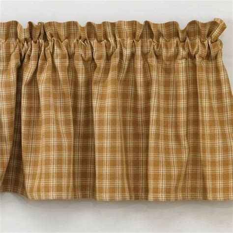 sturbridge plaid curtains 52 best images about pattern sturbridge on pinterest