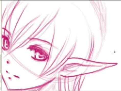 sketchbook pro or paint tool sai 17 best images about paint tool sai on