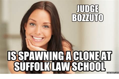 Law School Memes - funny law school memes pictures to pin on pinterest